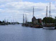 Greifswalder Museumshafen (2)