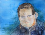 Frank Koebsch - Portrait