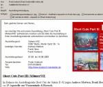'mail@berlin-fernsehen.tv'