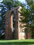 Kloster Eldena 2