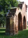 Kloster Eldena 4