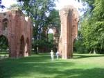 Kloster Eldena 6