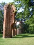 Kloster Eldena 7