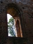 Kloster Eldena 8