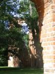 Kloster Eldena 9