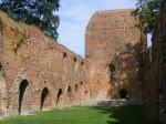 Kloster Eldena 10