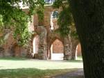 Kloster Eldena 11