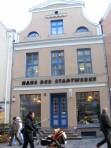 Haus der Stadtwerke Rostock 1 (c) Frank Koebsch