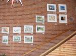 Ausstellung in Tessin