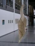 Installation Brändli 2