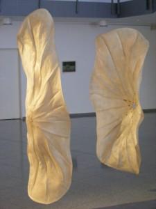 Installation Brändli 3