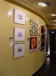 Galerie AIDA bella