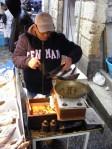 Fischhändler 3