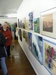 Rostock kreativ - Galerie 1