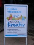 Rostock kreativ
