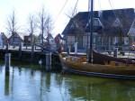 Fischland - Ahrenshoop - Althagen im Frühling 14