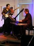 Bassist & Joachim Boeskens