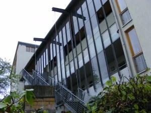 Internationalen Begegnungszentrum Rostock e.V. (c) Frank Koebsch