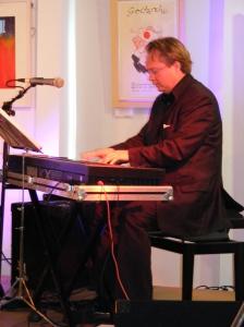 Joachim Boeskens
