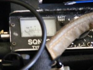 Aufnahmetechnik 1