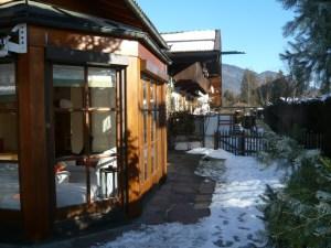 Doppelhaus Weissach (1)