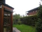 Doppelhaus Weissach (3)