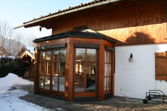 Doppelhaus Weissach (6)
