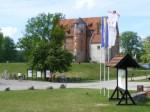 Schloss Ulrichshusen (2)