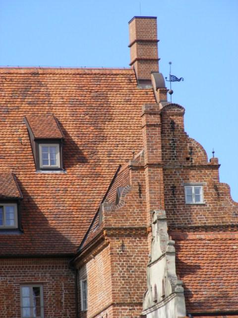 Schloss Ulrichshusen (3)