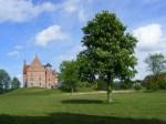 Schloss Ulrichshusen (5)