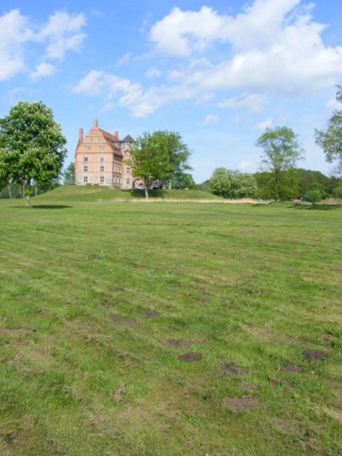 Schloss Ulrichshusen (6)
