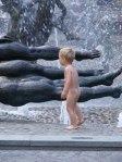 Brunnen der Lebensfreude eine Entdeckertour (c) Frank Koebsch (4)