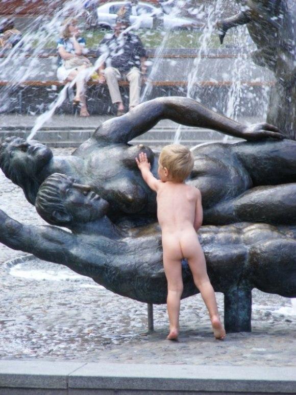 Brunnen der Lebensfreude eine Entdeckertour (c) Frank Koebsch (6)