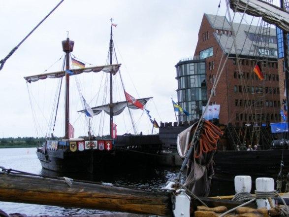 Hanse Sail 2010 (c) FRank Koebsch (3)