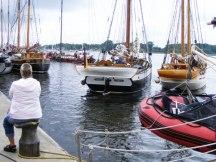 Hanse Sail 2010 (c) FRank Koebsch (4)