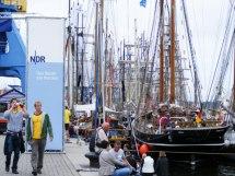 Hanse Sail 2010 (c) FRank Koebsch (5)