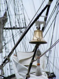 Hanse Sail 2010 (c) FRank Koebsch (7)