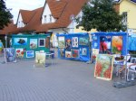Zingster Kunstmeile 2010 (4)