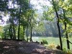 Herbst im Schlaubetal (c) Frank Koebsch (10)