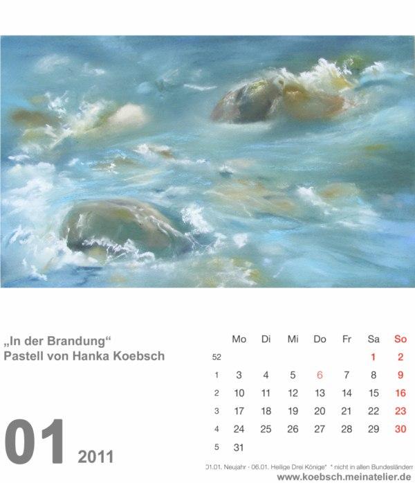 Kalender2011 (2/6)
