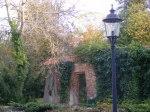 Fotosession beim Klarissen Kloster Ribnitz (c) Frank Koebsch (10)