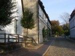Fotosession beim Klarissen Kloster Ribnitz (c) Frank Koebsch (9)