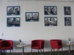 Foyer Haus des Gastes Binz (c) Frank Koebsch (1)