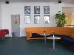 Foyer Haus des Gastes Binz (c) Frank Koebsch (2)
