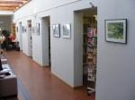 Galerie Lichtblick Binz (c) Frank Koebsch (1)