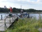 Hafen Darßer Ort (c) Frank Koebsch (3)