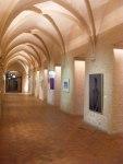Kunstbörse 2010 der OstseeZeitung in der HMT (c) Frank Koebsch (3)