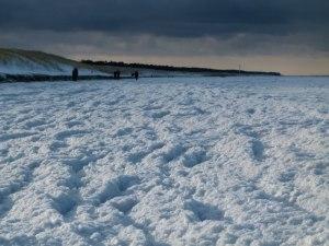 Winter an der Ostsee (10) (c) Frank Koebsch