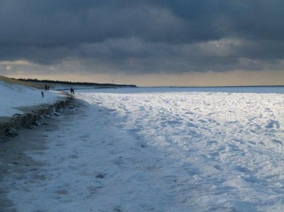 Winter an der Ostsee (11) (c) Frank Koebsch