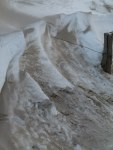 Winter an der Ostsee (4) (c) Frank Koebsch